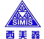 Taiyuan Simis Investment Casting Co., Ltd.