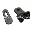 Carbon Steel Investment Casting parts