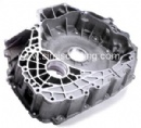 aluminum die casting - shell housing