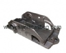 Agricultural Machinery Castings parts